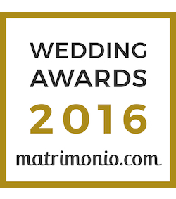 Matrimonio.com Awards 2016