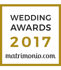 Matrimonio.com Awards 2017
