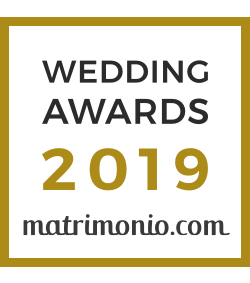Matrimonio.com Awards 2019
